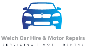 Welch Hire & Motor Repairs